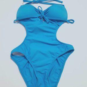 Venus Monokini Swimwear Women size 2